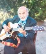 Gilbert Barakat