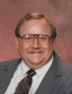 Thomas Hugh  Allen