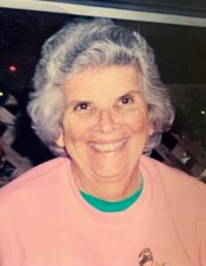 Joan C.  Lawton