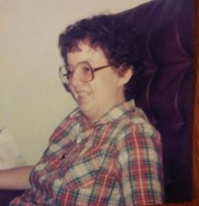 Stephanie Ann  Curtis