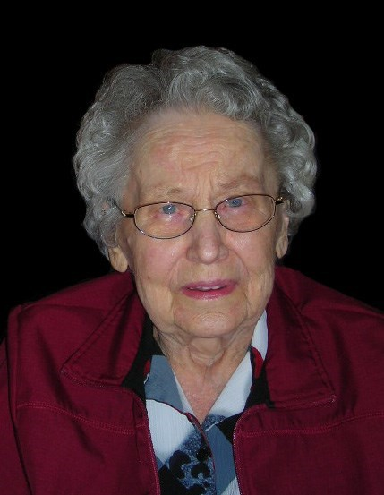 Florence Martin Obituary - Edmonton, AB