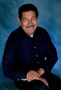Basilio   Cerda Ortiz