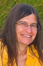 Helen Sink