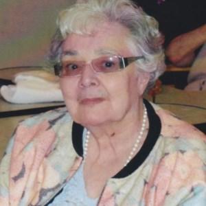 Thérèse  Guérin