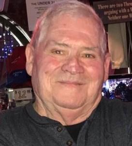 Raymond Duane  Michaels Jr.
