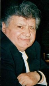 Mario  Peluso