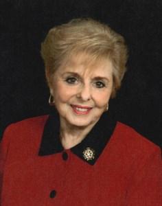 Marjorie C.  Williamson