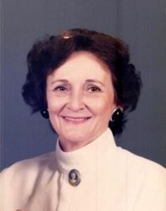 Adeline M.  Stewart