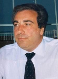 Louis  Morelli