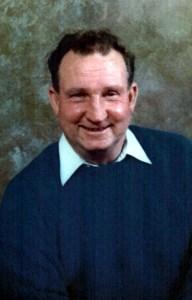 Lyle Armstrad  Dennis