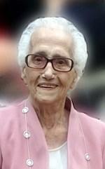 Drusilla Beglis
