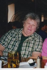 Delilah Mae  DAVIS