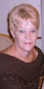 Jennifer Joan  Susa