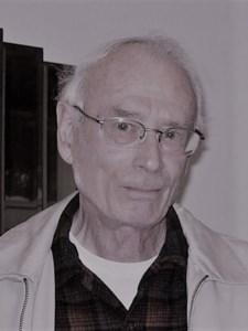 "Lawrence ""Larry"" Edward  Failmezger"