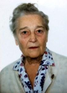 Mary  Korda