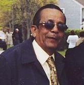 Javier E.  Vargas