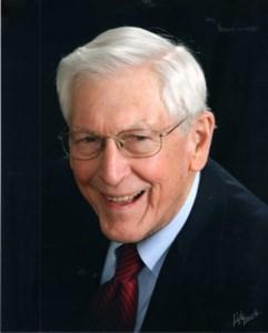 Jack R.  O'Kelley