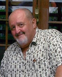 Samuel Anthony  Pellechio