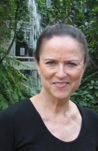 Jacqueline  (Marsh) Yeoman