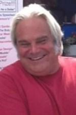 Paul Pignatora