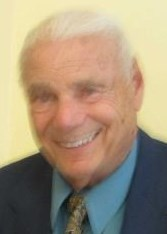Carlo  Zicchinelli