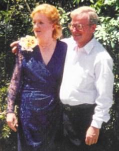 Patricia Ann  Bidleman
