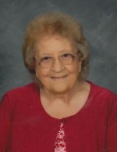 Lois Riffe  Hicks