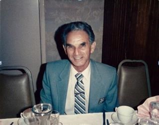 Sammy N.  Burrola