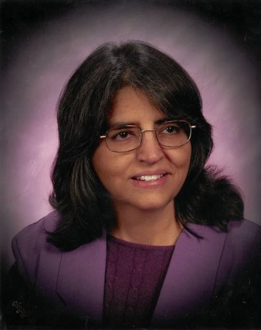 Eugenia Rios Obituary - Baytown ca616b49966