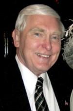 Dennis Bagley