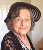 Eleanore Estill