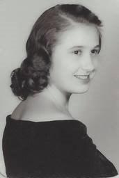Diana Theresa  Krempel