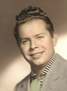 Robert J.  Dul Sr.