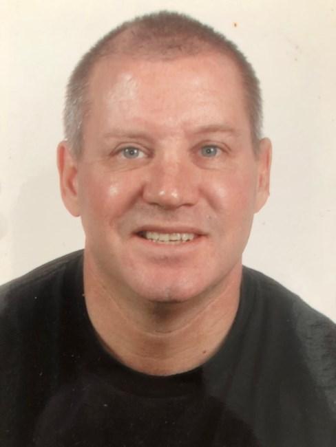 Patrick Hanrahan Obituary - Union, NJ