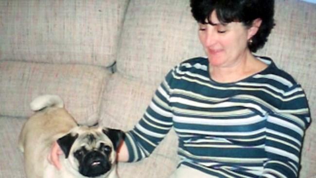 Susan Marie Suros Obituary - Naples, FL
