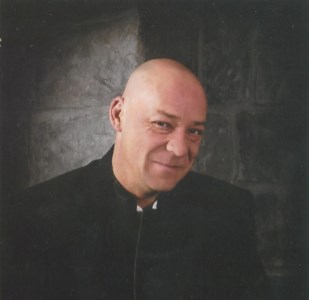 Denis  Frenette