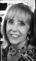 Gayle Buchanan