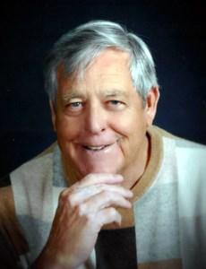 ROBERT MORSE  RADFORD