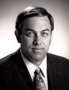 William Thomas  Strickland Jr.