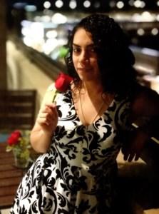Martha Elena  Ayala-Garcia
