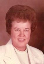 Wanda Farmer