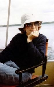 Kathleen Lavonne  Schenck