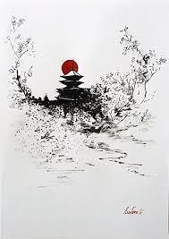 Cheng Yu  Lian