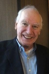 Richard J.  Blake