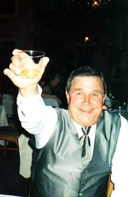 Robert Landolt