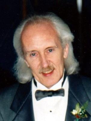Nelson Beaverson