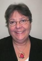 Carol POTTLE