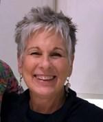 Rebecca Kirschnick