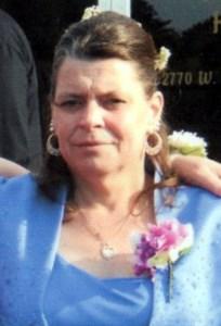 Jamie Lynn  Whipple