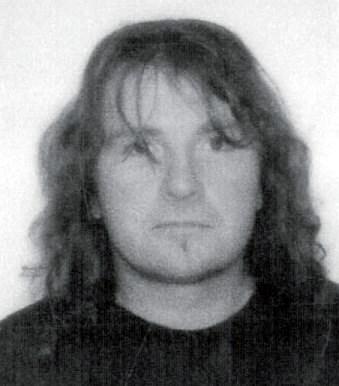 Michael Penney